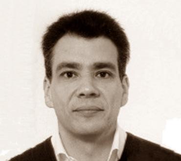 Gustavo Rodríguez Fuentes