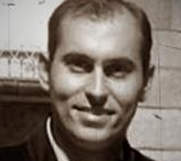 José Mª Cancela Carral
